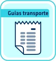 Guias de Transporte