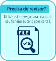 Revisor de ficheiro