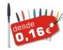 ref.: PS91216