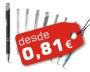 ref.: PS91311