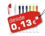 ref.: PS91498